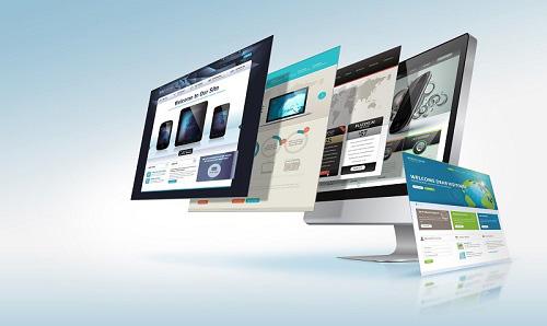 Как создать сайт самому бесплатно?